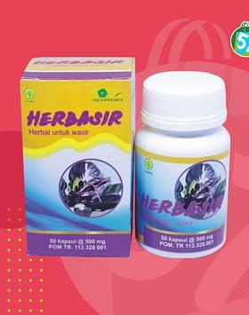 HB Herbasir